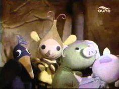 Mazsola és Tádé - Tádé orra - YouTube Youtube, Christmas Ornaments, Holiday Decor, Disney Characters, Christmas Jewelry, Christmas Baubles, Christmas Decorations, Disney Face Characters