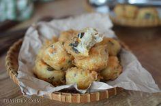 Diah Didi's Kitchen: Misoa Cup Mini Ayam Jamur