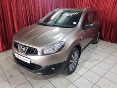 2012 Nissan Qashqai 2.0 Acenta  R154 900 KILOS: 136 000  Finance Available! Nkazi: 063 005 9915 www.motorman.co.za E and OE #MotorMan #Nigel #nissan #SUV #NissanQashqai R Man, Nissan Qashqai, Monday Motivation, Finance, June, Bmw, Vehicles, Car, Economics