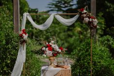 Shyanne and Raymond's Gorgeous Open Farm Community Wedding Garden Wedding, Real Weddings, Wedding Cakes, Community, Handmade, Photography, Beautiful, Wedding Gown Cakes, Hand Made