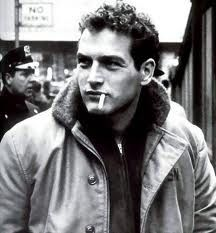 Seriously, how hot was Paul Newman?!