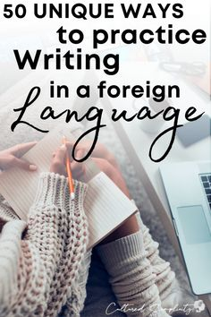 Learning A Second Language, Learn Another Language, Korean Language Learning, Foreign Language, French Language, German Language, Japanese Language, Language Study, Language Lessons