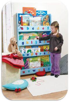#regali #natale #libreria #libri #bambini