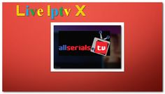 Kodi Russian allserials.tv tv shows addon - Download Russian allserials.tv tv shows addon For IPTV - XBMC - KODI   XBMCRussian allserials.tv tv shows addon  Russian allserials.tv tv shows addon  Download XBMC Russian allserials.tv tv shows addon Video Tutorials For InstallXBMCRepositoriesXBMCAddonsXBMCM3U Link ForKODISoftware And OtherIPTV Software IPTVLinks.  Subscribe to Live Iptv X channel - YouTube  Visit to Live Iptv X channel - YouTube  How To Install :Step-By-Step  Video TutorialsFor…