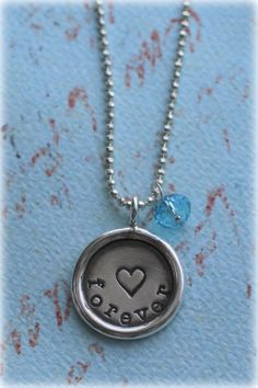 Celebrate the people in your life with jewelry from Simply Charmed. Custom hand stamped charms that allow you to keep your loved ones close to your heart! Hand Stamped, Graduation, Inspirational, Pendant Necklace, Birthday, Shop, Gold, Wedding, Jewelry