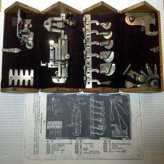 SingeWoodAttachmentPuzzleBox2.jpg