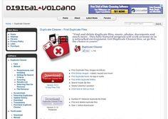 Fichiers dupliqués : 5 logiciels gratuits pour les trouver