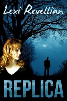 Free Kindle Book For A Limited Time : Replica by Lexi Revellian Best Kindle, Free Kindle Books, Great Books To Read, My Books, Indie Books, Mystery Thriller, Sci Fi Fantasy, Free Reading, Hush Hush