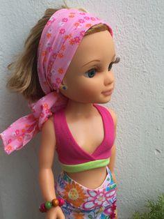 Last beach days! #Nancy #dolls #muñecas #poupées #juguetes #toys #bonecas #bambole
