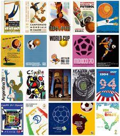 55 Ideas De Mundiales De Futbol Fútbol Mundial De Futbol Mundial De