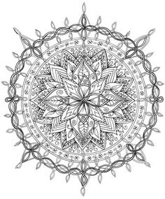 celtic_knotwork_mandala_by_welshpixie-d8vgwf7.png (4994×6047)