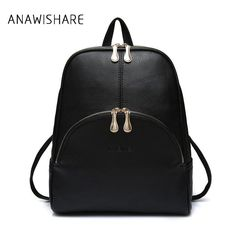 ==> consumer reviews2016 Fashion Backpacks Women Pu Leather School Bag Girls Female Candy Color Travel Shoulder Bags Waterproof Back Bag Mochila2016 Fashion Backpacks Women Pu Leather School Bag Girls Female Candy Color Travel Shoulder Bags Waterproof Back Bag Mochilareviews and best price...Cleck Hot Deals >>> http://id253764910.cloudns.ditchyourip.com/32363923542.html images