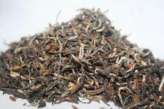 Thurbo Tippy Clonal ftgfop-1 DJ 186 / 2nd flush 2013 Darjeeling tea