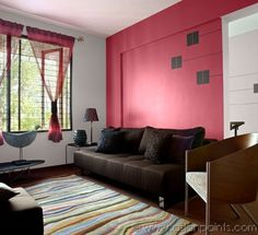 Latest Home Painting Colour Ideas Designs For Bedrooms Living Roomore At Asian Paints