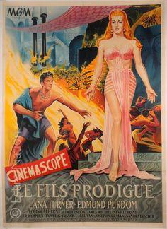 LE FILS PRODIGUE 1955 TÉLÉCHARGER
