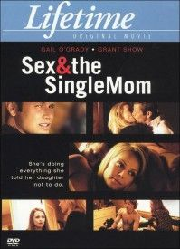 Watch more sex and the single mom online