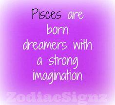 You may say I'm a dreamer, but I'm not the only one...