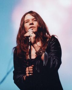 possibly most beautiful picture ever of janis joplin.