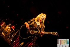 The legend that is Karen Zoid. Darth Vader, Fan, Concert, Fictional Characters, Concerts, Festivals, Fantasy Characters, Fans