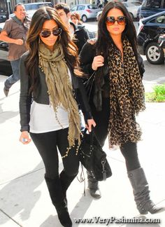 love both their outifts<3