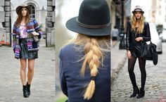 college-fashion-outfit-