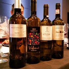 wine-wankers-new-wines-of-greece-greek-wine-3.jpg (2700×2700)