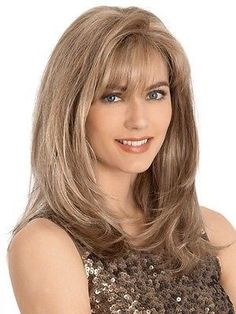 New look just added to SINCITYWIGS: JENNIFER PETITE Check out this wig and more from top name brands here! http://www.sincitywigs.com/products/jennifer-petite?utm_campaign=social_autopilot&utm_source=pin&utm_medium=pin