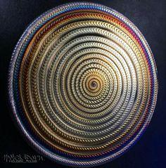 50 Best Tig Welding Art Images Welding Art Tig Welding Welding