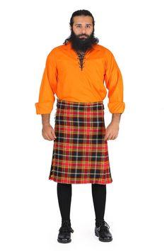😉😉Have a Positive Wednesday😉😉 Perfect Outfit for your perfect day #scottishkiltshop #scottishkilt #kilt #kiltshop #kiltsformen #scottish #mensfashion #malestyle #kiltedmen #moderntartankilt Scottish Culture, Scottish Kilts, Basic Outfits, Modern Outfits, Kilt Shop, Leather Kilt, Utility Kilt, Perfect Day, Tartan Kilt