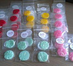 scentsy samples #scentsy    www.kyladeon.scentsy.ca www.facebook.com/kyladeon.isc