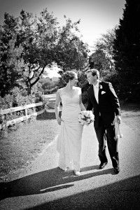 19 Best Smcc Weddings And Events Images Bridal Portraits