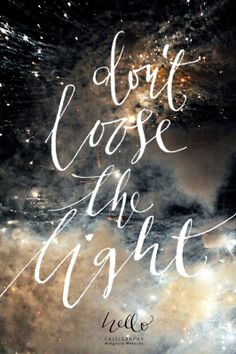 the light Calligraphy, Neon Signs, Ideas, Lettering, Calligraphy Art, Thoughts, Hand Drawn Typography, Letter Writing