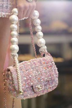 Chanel handbags – High Fashion For Women Cheap Handbags, Handbags On Sale, Purses And Handbags, Ladies Handbags, Popular Handbags, Women's Handbags, Vintage Handbags, Black Handbags, Chanel Fashion Show
