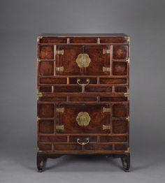 스마트K Asian Furniture, Chinese Furniture, Antique Furniture, Asian Style, Furnitures, Korean Fashion, Auction, Diy Projects, Interiors