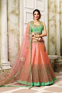 Image result for lehenga