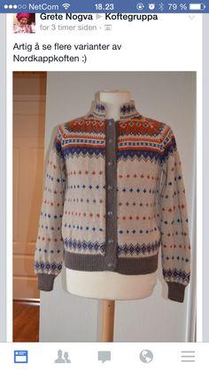 Nordkapp Sweater Patterns, Knitting Patterns, Norway, Scandinavian, Wool, Skirts, Sweaters, Dresses, Fashion