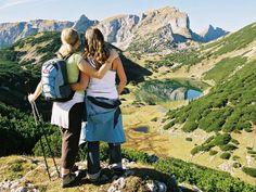 Bilderesultat for Lake Zireiner See