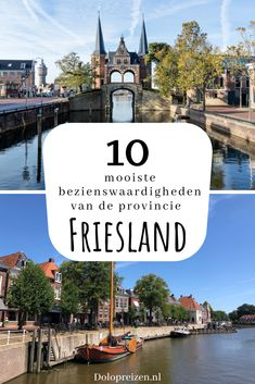 Day Trips, Netherlands, Travel Guide, Dutch, Travel Destinations, Places To Go, Beautiful Places, Road Trip, Island