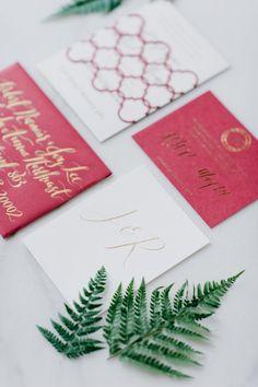 Wedding in Monemvasia Greece Wedding, Wedding Styles, Gift Wrapping, Joy, Gifts, Gift Wrapping Paper, Wedding In Greece, Presents, Wrapping Gifts