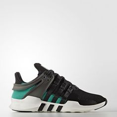 adidas - Chaussure EQT Support ADV