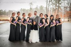 Wedding Photography | Kate Duffy Photography, LLC 2015