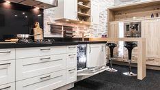 Marktplaats Keuken Compleet : ≥ hoogglans wit greeploos compleet keuken keukenelementen