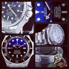 http://www.watchcentre.com/product/rolex-s-s-unworn-d-blue-dial-deepsea-sea-dweller-bp-116660/6248 #Rolex #Deepsea #SeaDweller #DBlue #Dial #StainlessSteel #Gents #Wristwatch