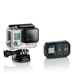 GoPro Camcorder - Black for sale online Wedding Hire, Luau Wedding, Gopro Hero 3, Home Phone, Black Edition, Best Camera, Sound & Vision, Travel Photographer, Camera Photography