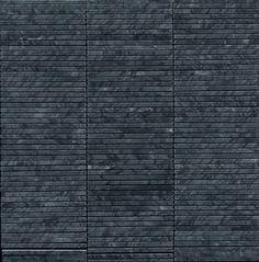Mosaico Aichi Darks