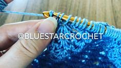 A quick video showing you the free crochet tutorial for Tunisian crochet lacy shell crochet stitch # crochet stitches video Tunisian crochet/ lacy shell stitch/ crochet tutorial/free crochet pattern Tunisian Crochet Patterns, Crochet Motifs, Free Crochet, Knitting Patterns, Tunisian Crochet Blanket, Crochet Shell Pattern, Stitch Crochet, Crochet Instructions, Crochet Videos