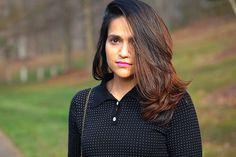 Tanvii.com - Indian Fashion, Lifestyle and Travel Blog