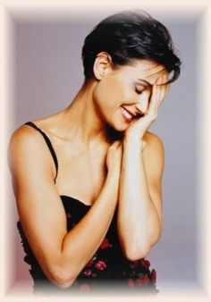Demi Moore Short Hairstyles | demi moore short bob hairstyle