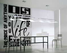 """Typography Wall Decals   Home Decor   The - real - price of anything is the amount of life you exchange for it   Henry David Thoreau Quote by BrutalVisual    14.00 EUR  """"Wall stickers Decal Wall Decal Sticker Typography Wall decals Motivational Inspiring Henry David Thoreau Quote"""" ---------------- Henry David Thoreau (1817 - 1862) lived and died in Concord Massachusetts USA. He was an essayist and poet. He studied at Harvard University became a teacher and c.1839 began his walks and studies…"""