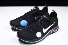 2018 921522 005 Nike Air Max 97 BlackWhiteGold